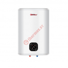 Thermex IF 30 V  (smart)