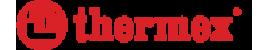 Thermex BY (Термекс Бел) - официальный сайт производителя водонагревателей