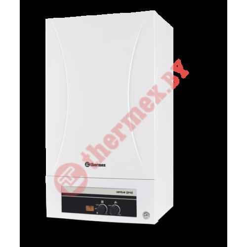 THERMEX XANTUS HM28 (Pro)